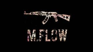 M_Flow - 2017 - راس الافعي - راب مصري - New