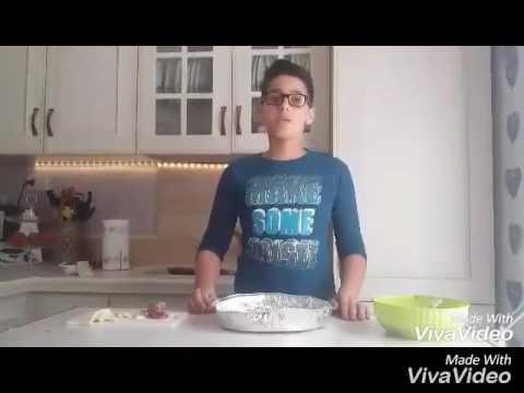 Video Ricetta In Inglese.Video Ricette Pizza In Inglese Youtube