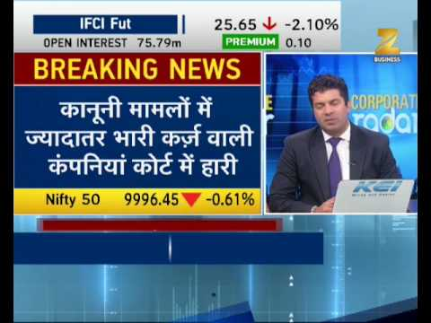 Know the impact of SEBI's ban on trading in suspected shell companies