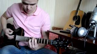 Download БИ 2 - Компромисс (guitar cover) Mp3 and Videos