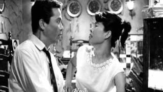 The housemaid 하녀 1960