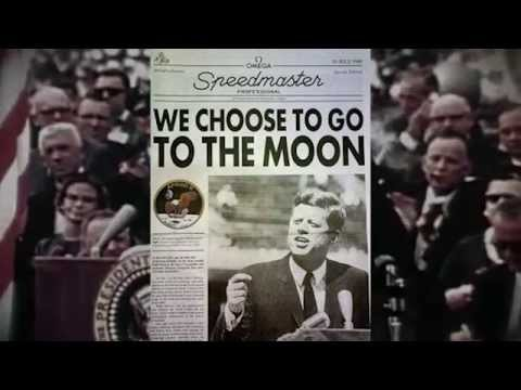 What If The Moon Landing Failed? - The Speech Nixon Never Gave