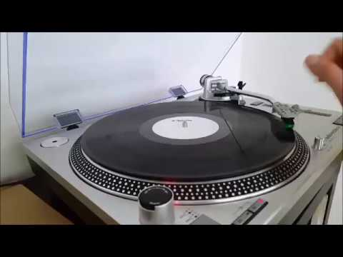 Jah Warrior & Hughie Izachaar - Get Up Stand Up & Rock / Zongo Sound & Dougie - Seneque Dub