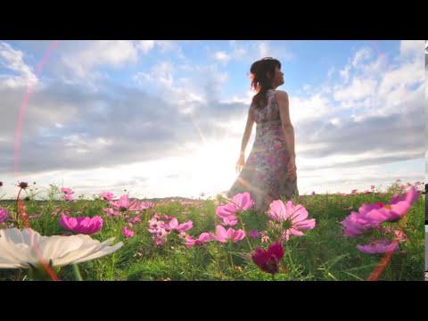 Yoko Maria: Bach Gounod Ave Maria, バッハグノーアヴェマリア/ japanese soprano singer マリアヨーコ 女性ソプラノオペラ歌手 声楽家