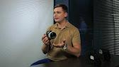 Компактные цифровые фотоаппараты canon легко купить онлайн на сайте или по. Фотоаппарат цифровой компактный canon ixus 185 red.