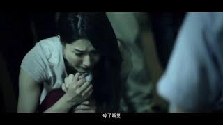 鍾嘉欣 Linda Chung - 你是我的一半 (國) Official MV