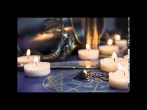 Consultation Voyance Amour Gratuite Sans Attente Pour Des Prdictions Srieuses Et Precises