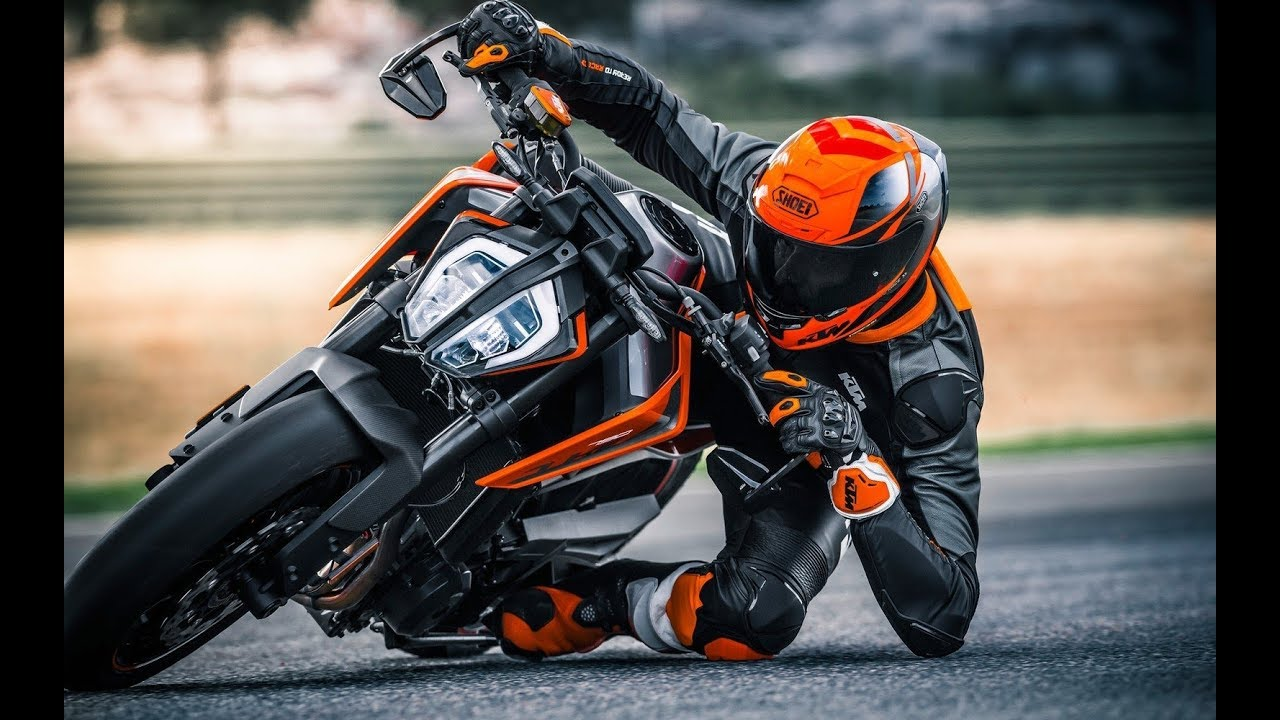 2018 ktm is punching out a new duke 790 streetfighter. Black Bedroom Furniture Sets. Home Design Ideas