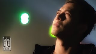 NOAH - Seperti Kemarin (Official Music Video)