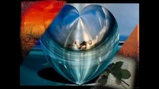 Trouver dans ma vie ta présence - Alain Delorme