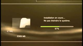 Black Ops 3 Console PS3 Jailbreak