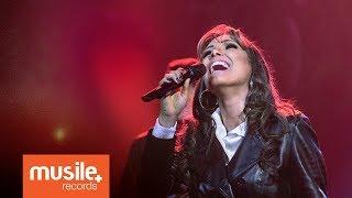 Baixar DVD Completo Heloisa Rosa - Ao Vivo em São Paulo