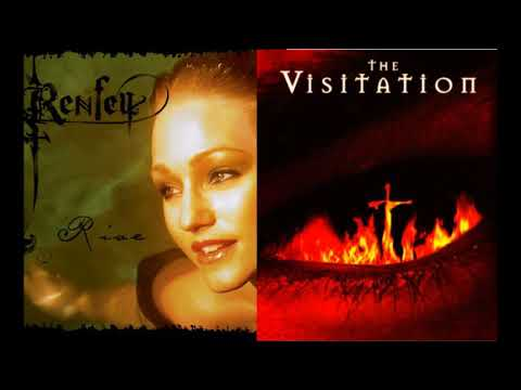 Coming Home   Renfey OST The visitation