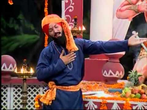 Shri Ram Jaanki Baithe Hein Mere Seene Mein   YouTube