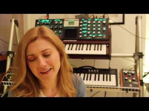 Dosia McKay - Composer Portrait - Part 2 - Lacrimosa