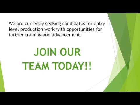 ABL Employment - Start your NEW CAREER TODAY in Stratford, ON