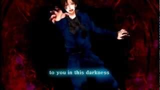 Repeat youtube video [HetaOni Soundtrack] Where I Fall {Sapph}