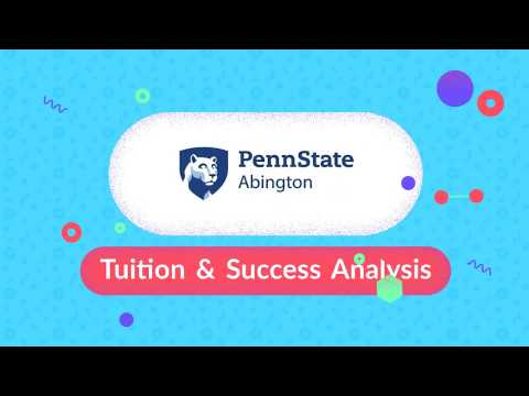 pennsylvania-state-university-penn-state-abington-tuition,-admissions,-news-&-more