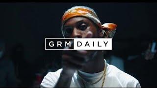 Tich Ya Kna - Karma [Music Video] | GRM Daily
