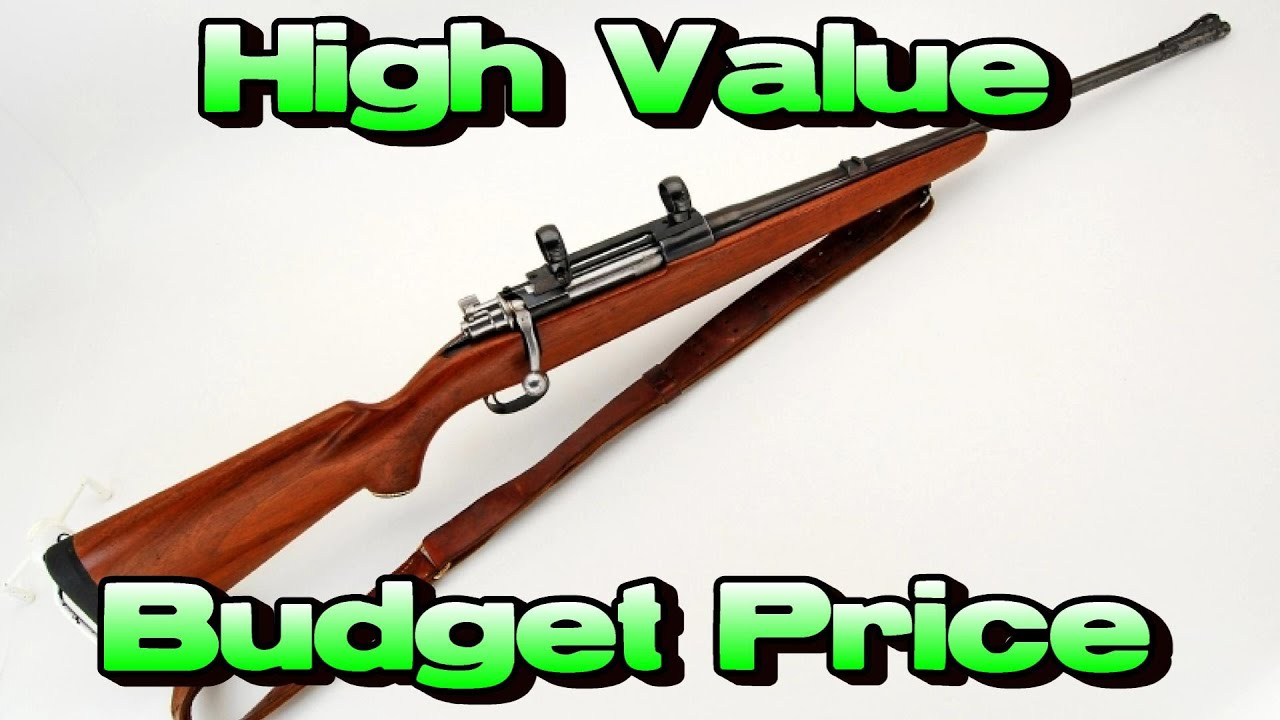 Jc Higgins 41 Related Keywords Suggestions Long Remington 870 Parts Diagram Get Domain Pictures Getdomainvidscom High Value Budget Price Model 50 Built By Fn Belgium Youtube