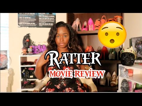 Ratter review streaming vf