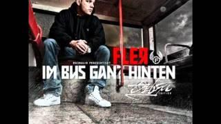Fler feat Moe Mitchell - Zeichen Orginal