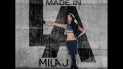 Mila J Feat Ty Dolla Sign - My Main (Mila J Drop)