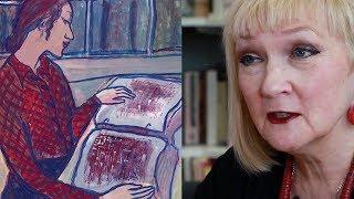 psychoanalysis and the image pollock griselda