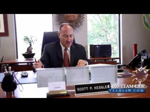 Work Injury Lawyer Runnemede, NJ   1-800-TEAM-LAW   Personal Injury