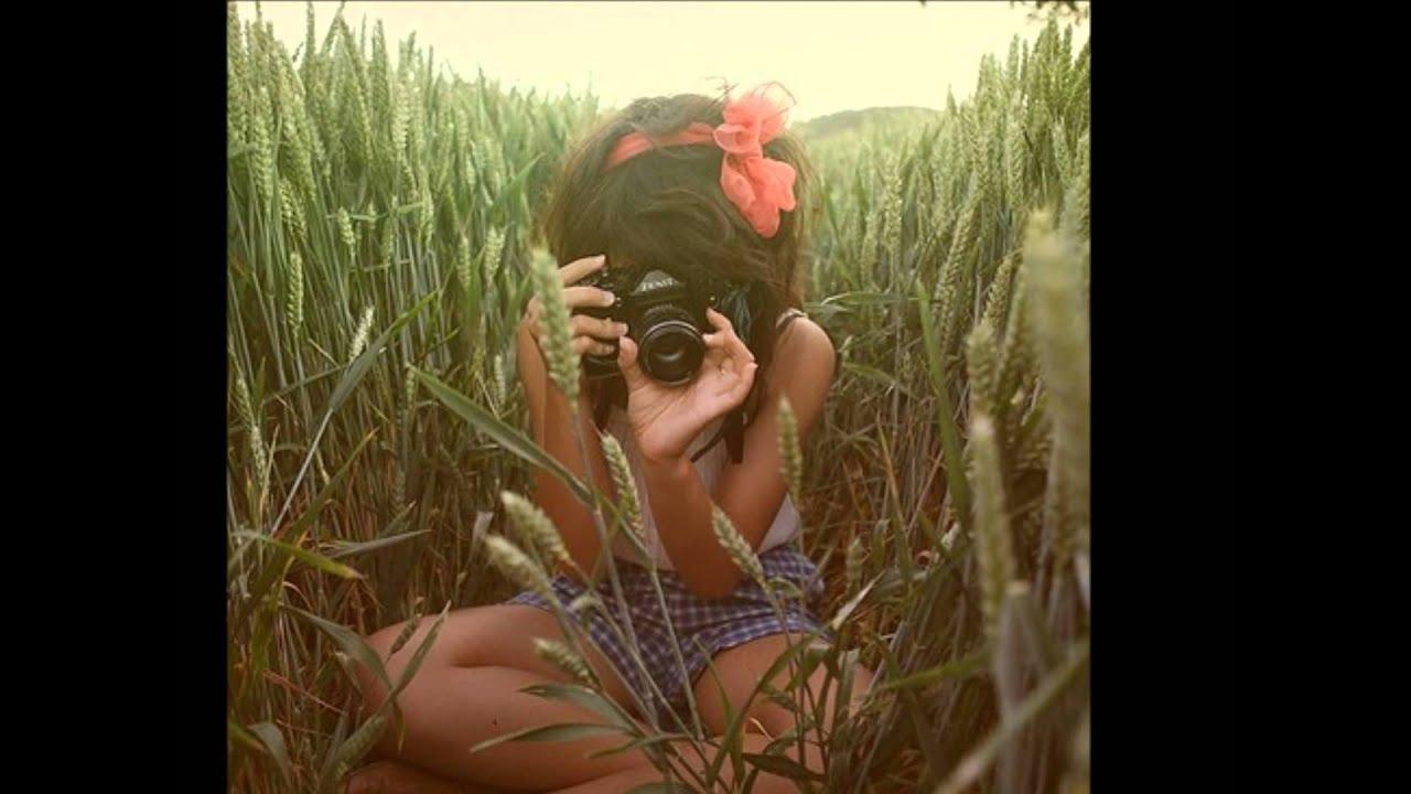 Пизда в натуре видео порно фото