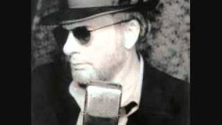 Miss the Mississippi and You by Merle Haggard