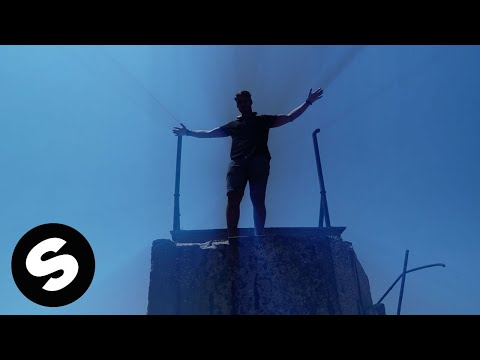 Why Boy (Club Mix) (w. Dave Crusher)
