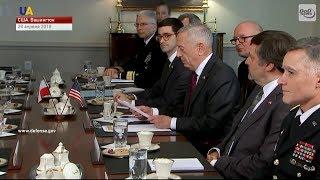 видео Корейские лидеры договорились о полном ядерном разоружении