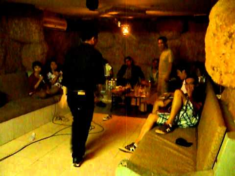 Hát karaoke ở Tiền Giang - Aikido Meidokan Dojo 合気道明道館道場