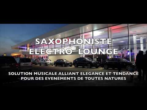 © MusiqueSoirée