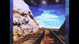 Edge of Forever is the ninth studio album from Lynyrd Skynyrd, rele...