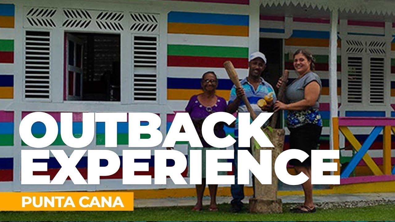 Seaweed in Punta Cana: Is It in Cabeza de Toro & Cap Cana