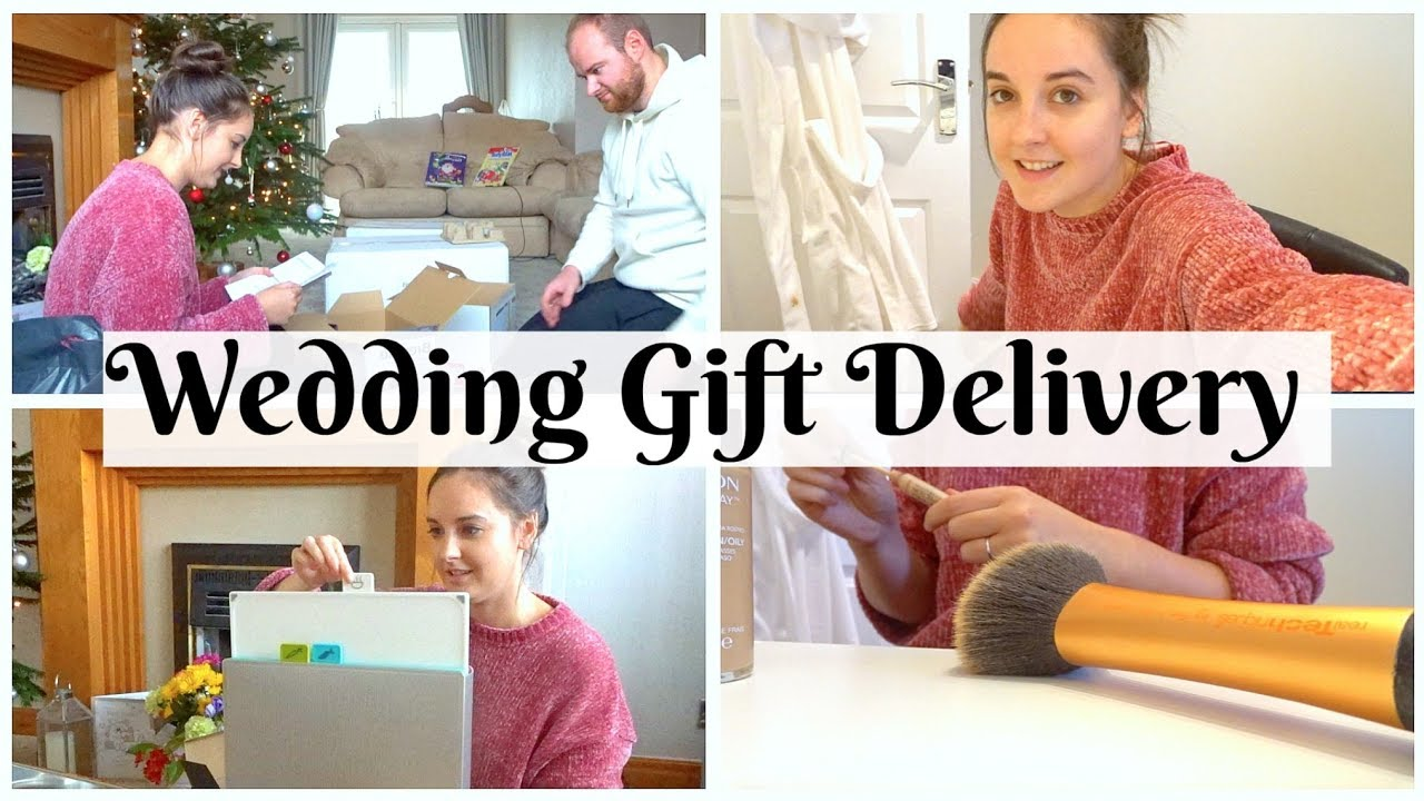 Wedding Gift John Lewis: JOHN LEWIS WEDDING GIFT LIST DELIVERY