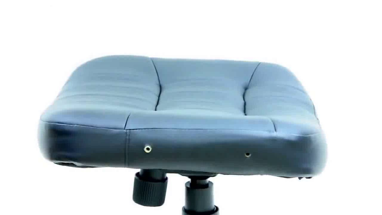 """office chairs fort myers"""",""""amia chair"""" """"florida office furniture"""