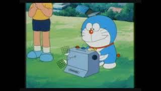 映画ドラえもん ぼく桃太郎のなんなのさ予告 thumbnail