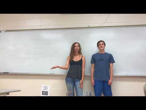 Consulship Campaign Video
