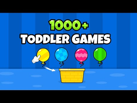 2 year old games android bittorrent game of thrones season 2 episode 1