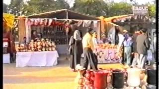Jashn-e-Baharan Lahore (Part 2)