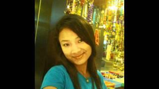 Barrackpore Surendranath BuDdies RockSS \\m//