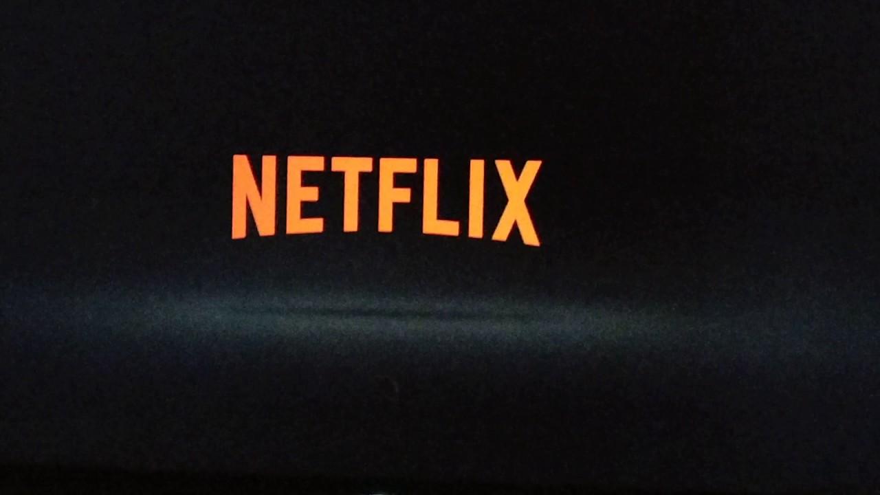 Probleme Netflix