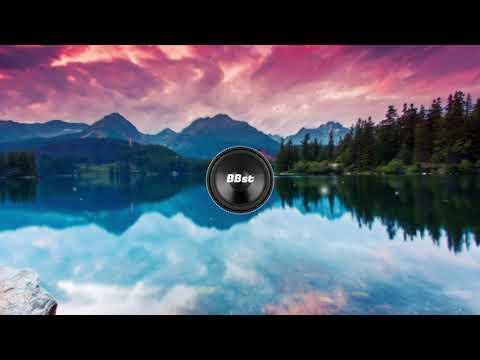 Gucci Mane – Shit Crazy ft. BIG30 – Bass Boosted – JBB