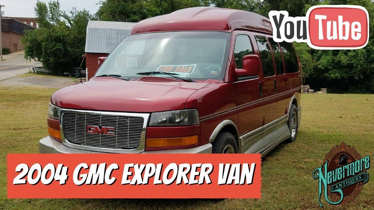 high top conversion vans ebay
