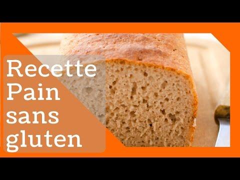 🍞-recette-de-pain-sans-gluten-facile-et-rapide-a-la-chataigne
