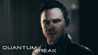HOW TO DOWNLOAD AND INSTALL QUANTUM BREAK PC ( STEAM EDITION ) FOR FREE FITGIRL REPACK WORKING 2017