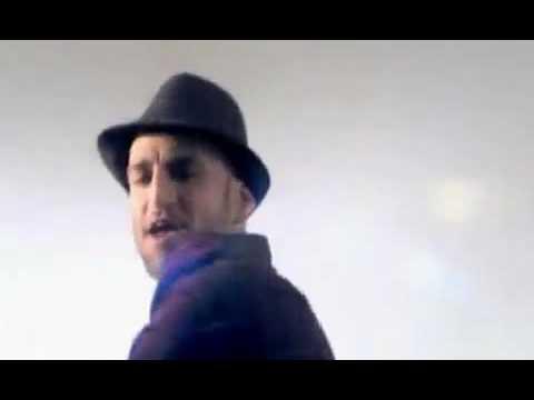 Culcha Candela - Monsta (Official Music Video)